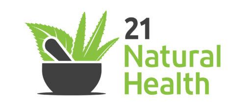 21 Natural Health