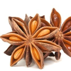 21NH_ingredients_anise