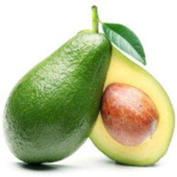 21NH_ingredients_avocado