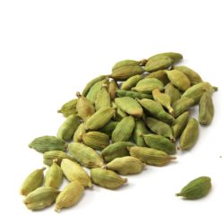 21NH_ingredients_cardamom