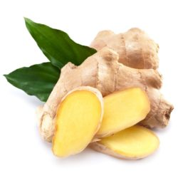 21NH_ingredients_ginger