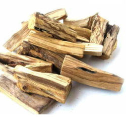 21NH_ingredients_guaiacwood