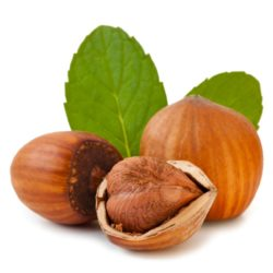 21NH_ingredients_hazelnuts