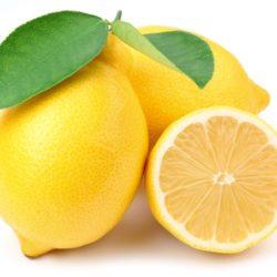 21NH_ingredients_lemon
