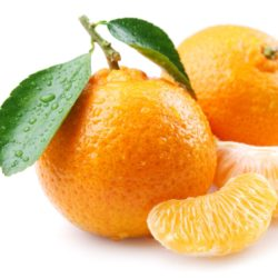 21NH_ingredients_mandarin