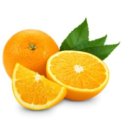 21NH_ingredients_orange