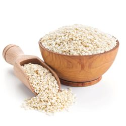 21NH_ingredients_sesame_seed