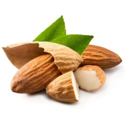 21NH_ingredients_sweet_almond