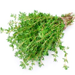 21NH_ingredients_thyme